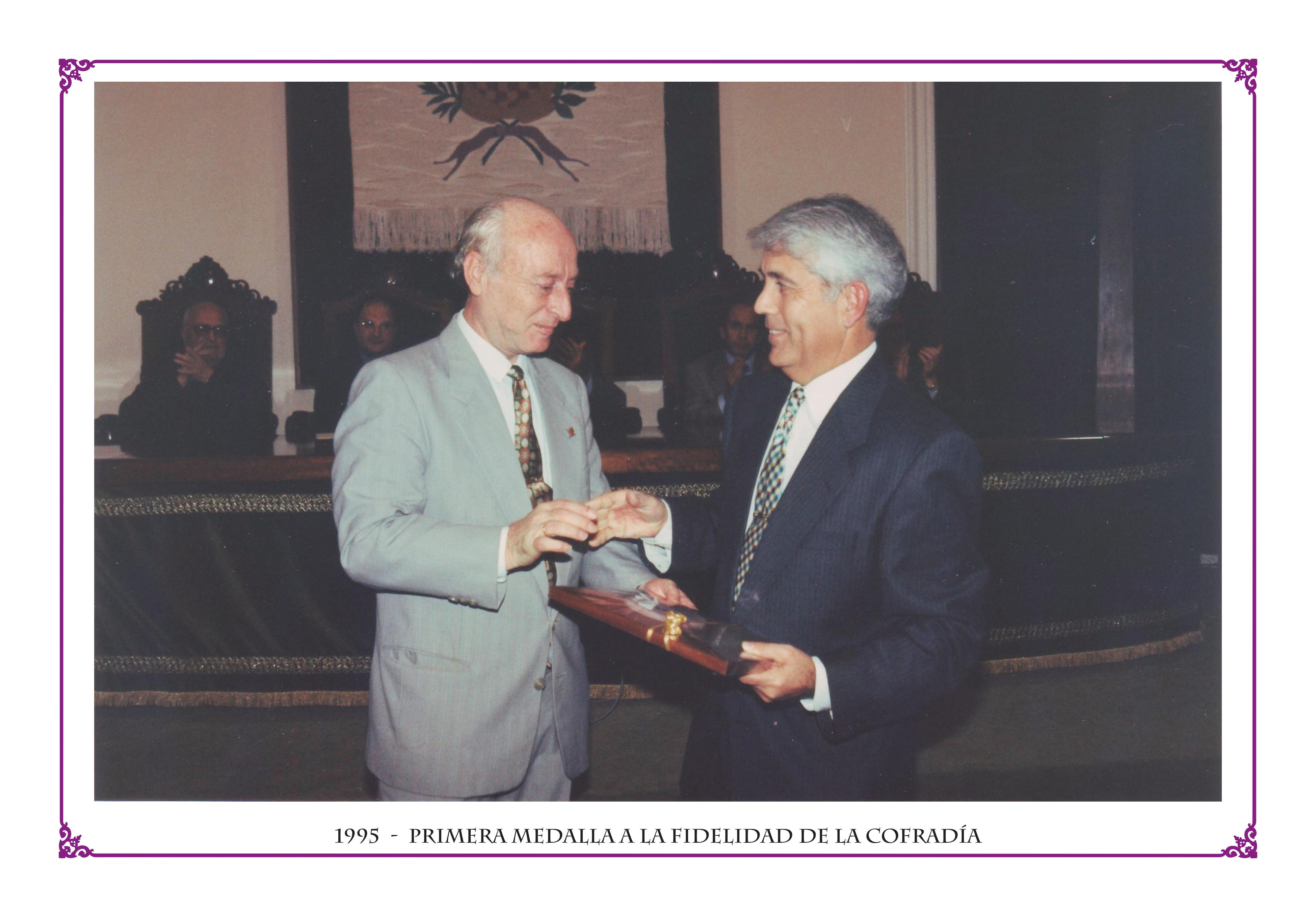1995 5
