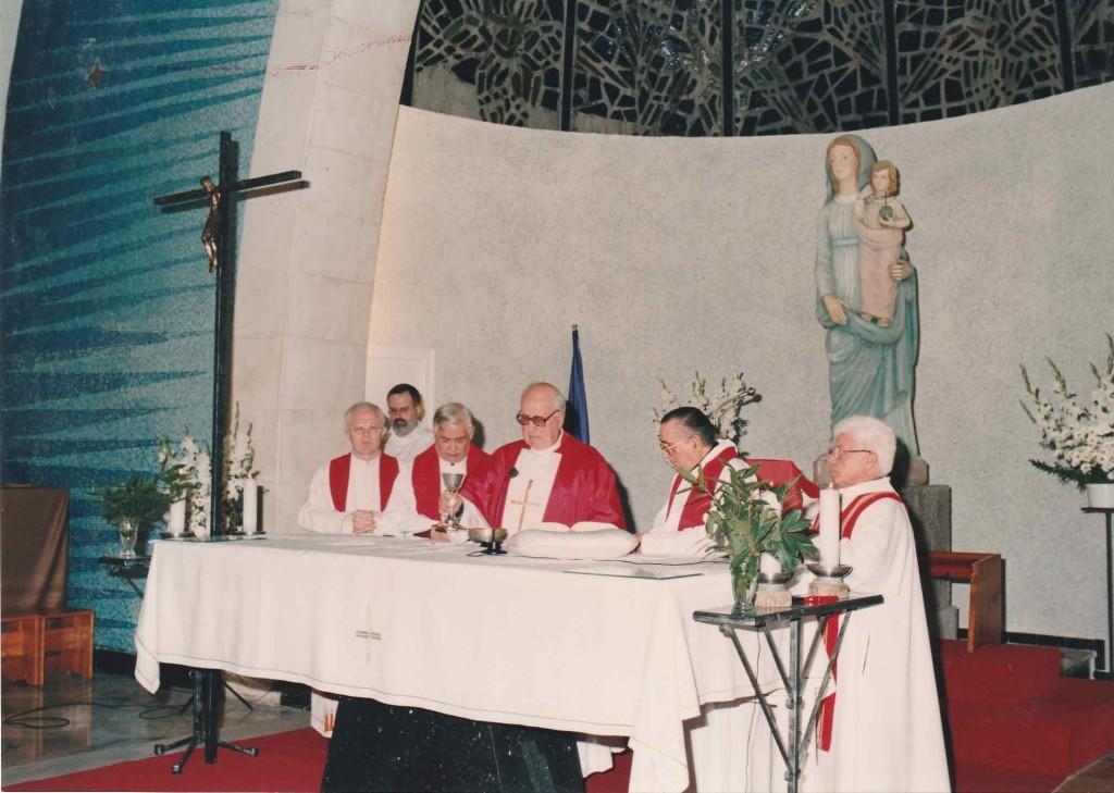 Bendicion-Cristo-1996-1