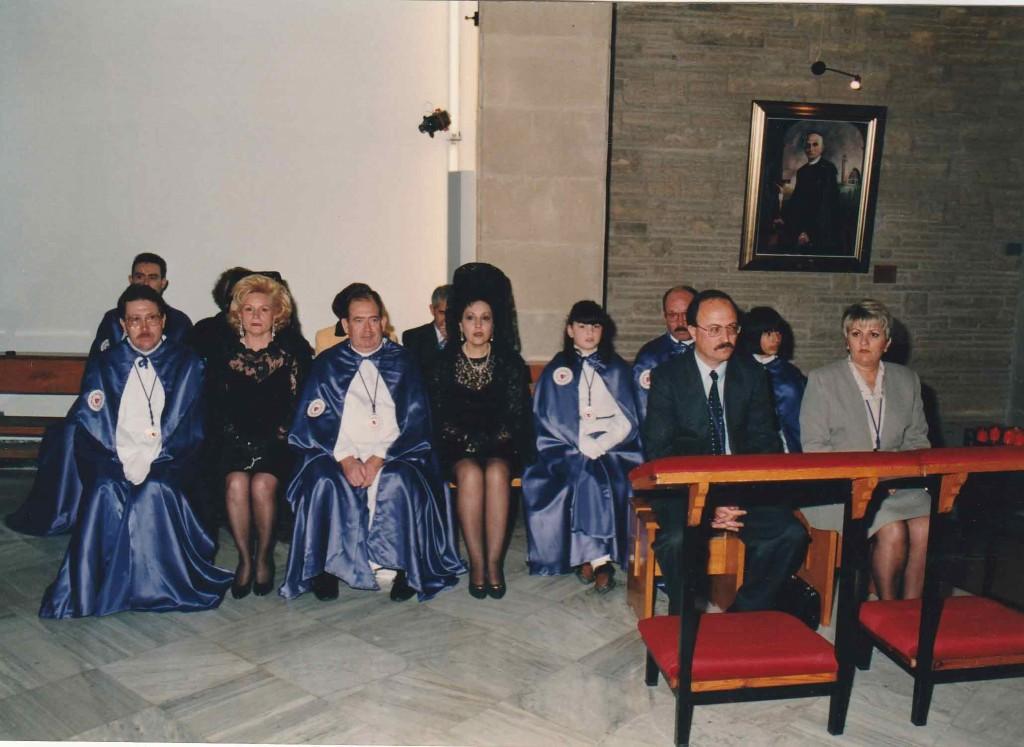 Bendicion-Cristo-1996-2