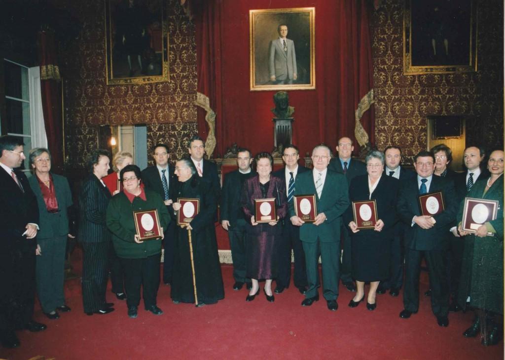 Medallafidelidad-2003-2