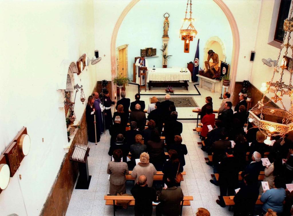 viacrucis2007