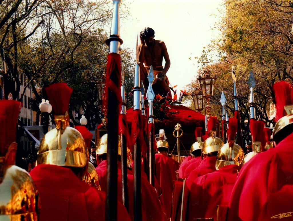 viernessanto2007-1