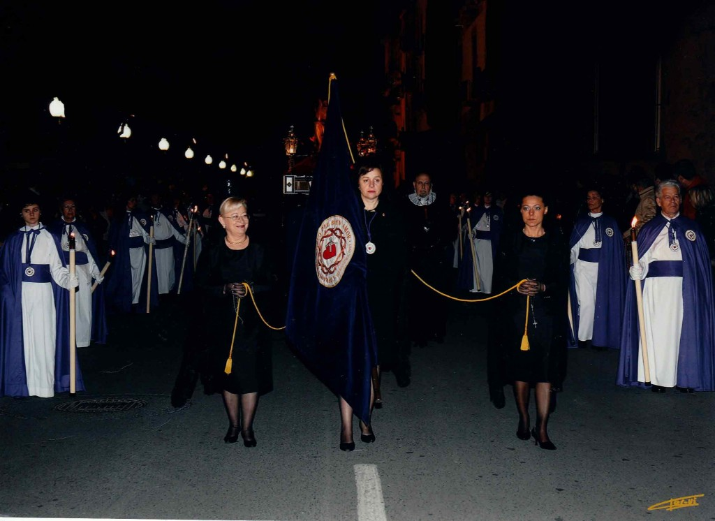 viernessanto2007-3