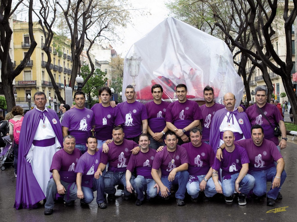 viernessanto_2011-1