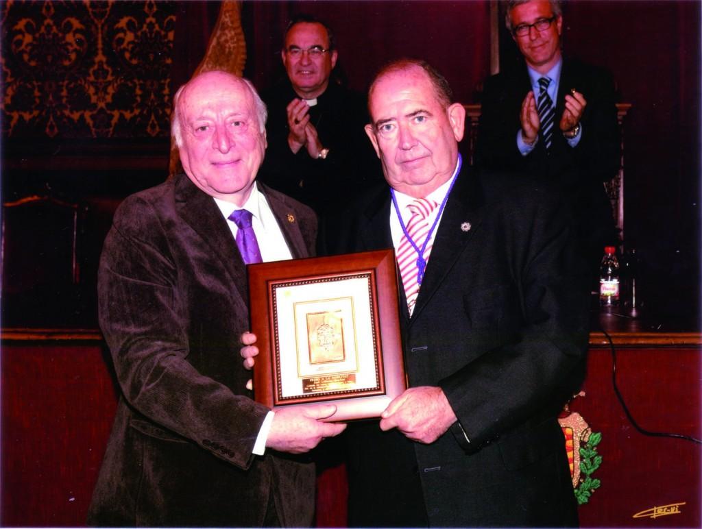 Medalla2010