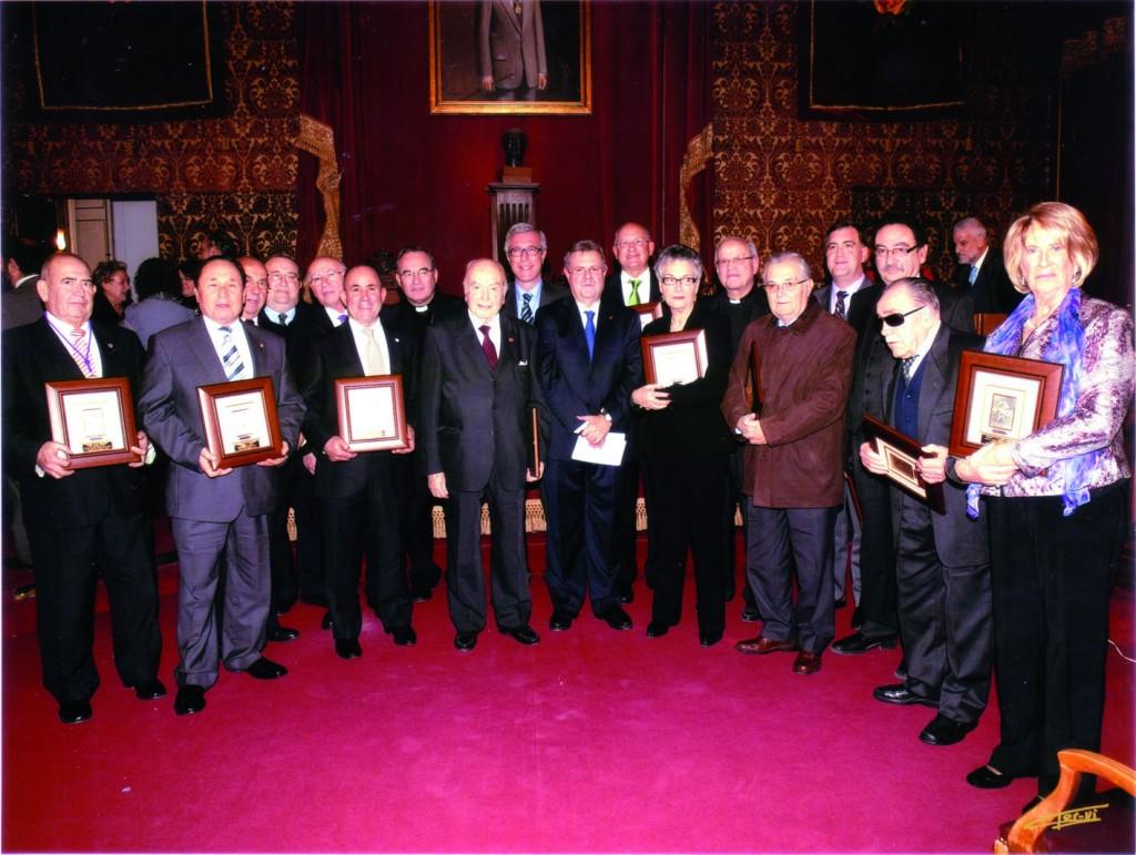Medalla2010(2)
