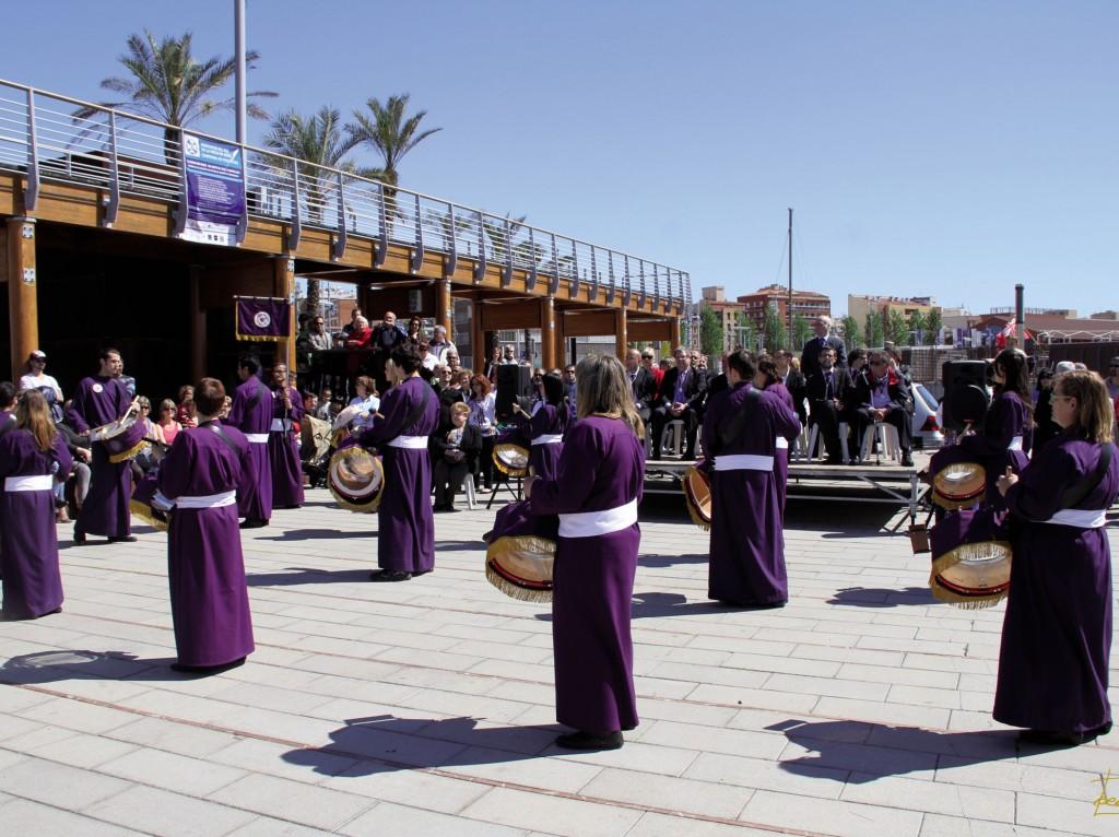 encuentrobandas_2012