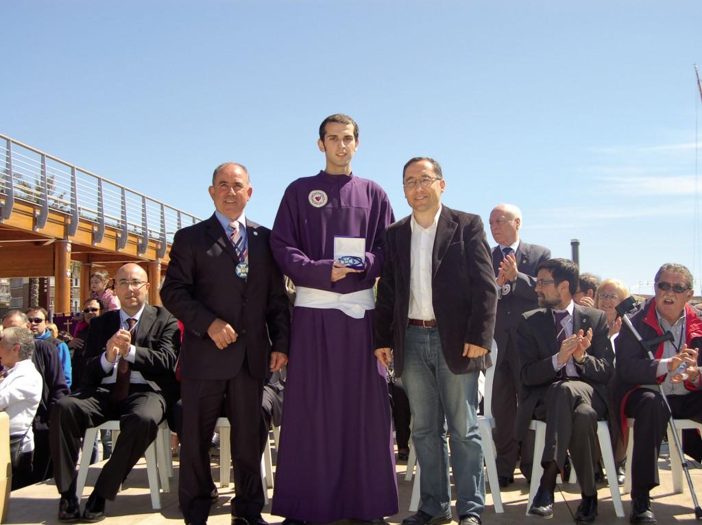 encuentrobandas_2012-2