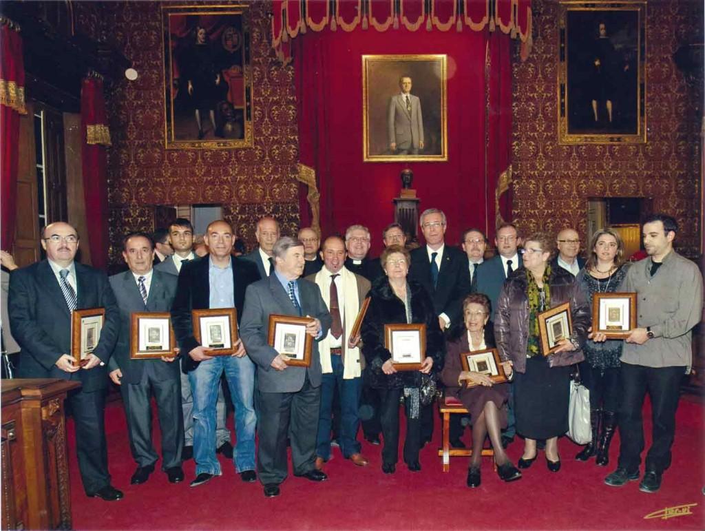 2009_medallafidelidad2