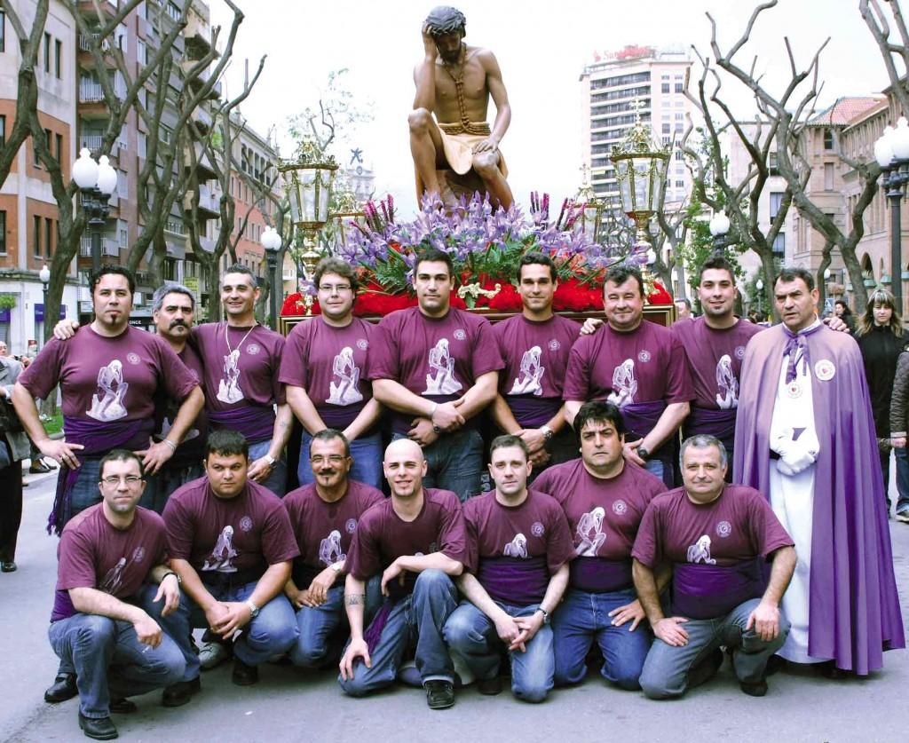 2009_viernessanto1