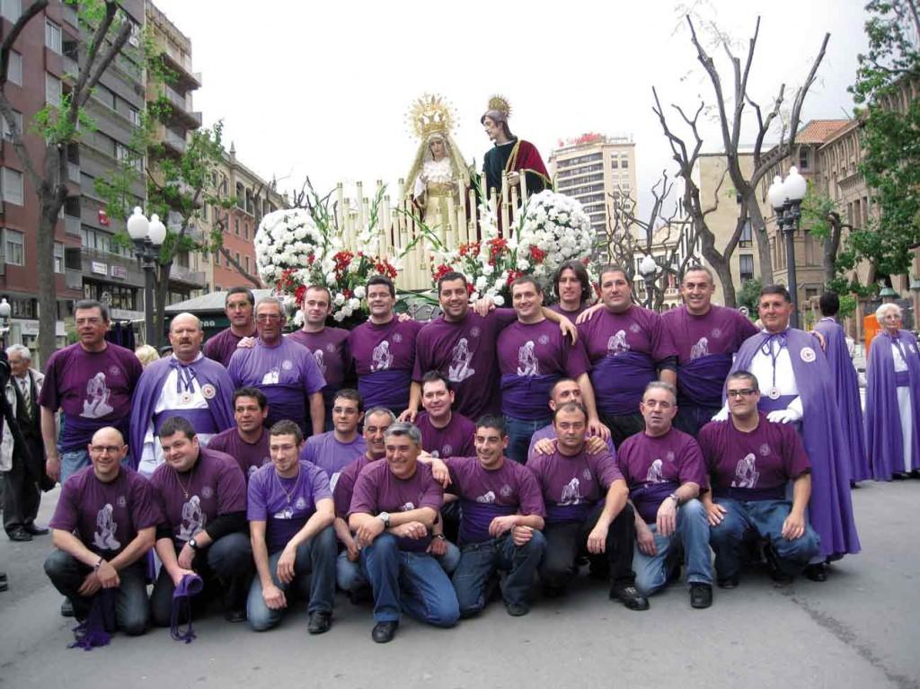 2009_viernessanto2