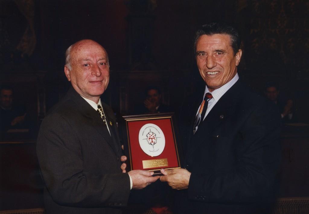 Medalla2001-1