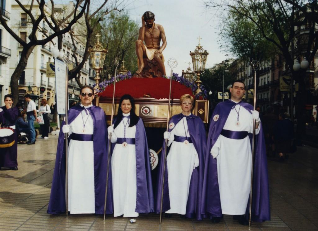 Viernes 2001-5