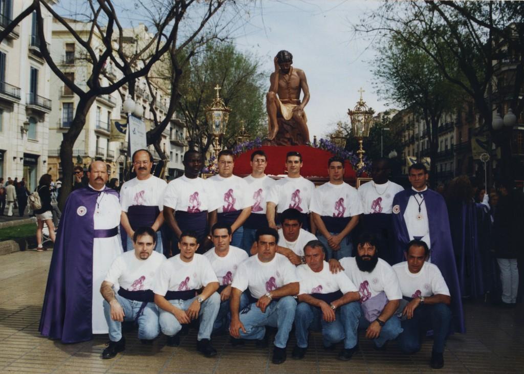 Viernes2001-1