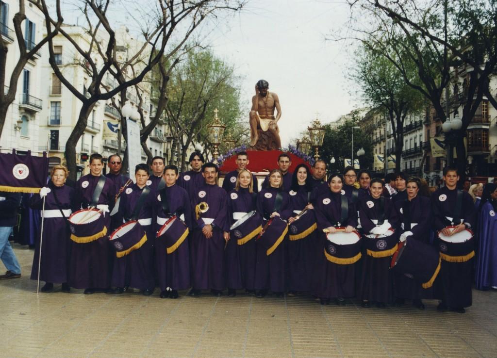 Viernes2001-2