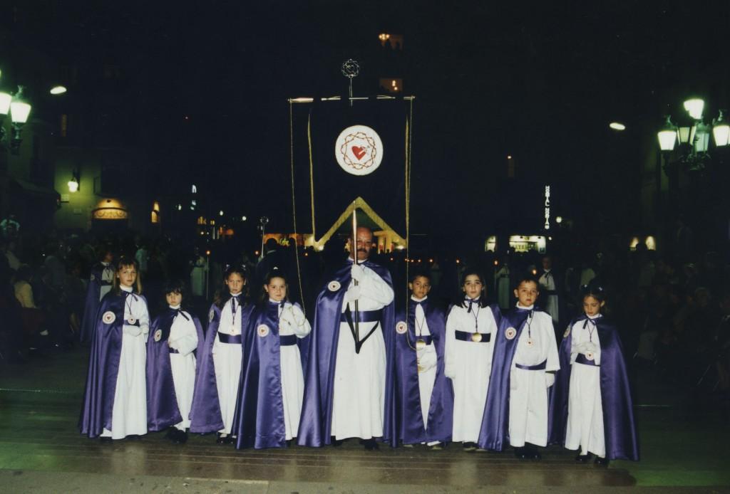 Viernes2001-3