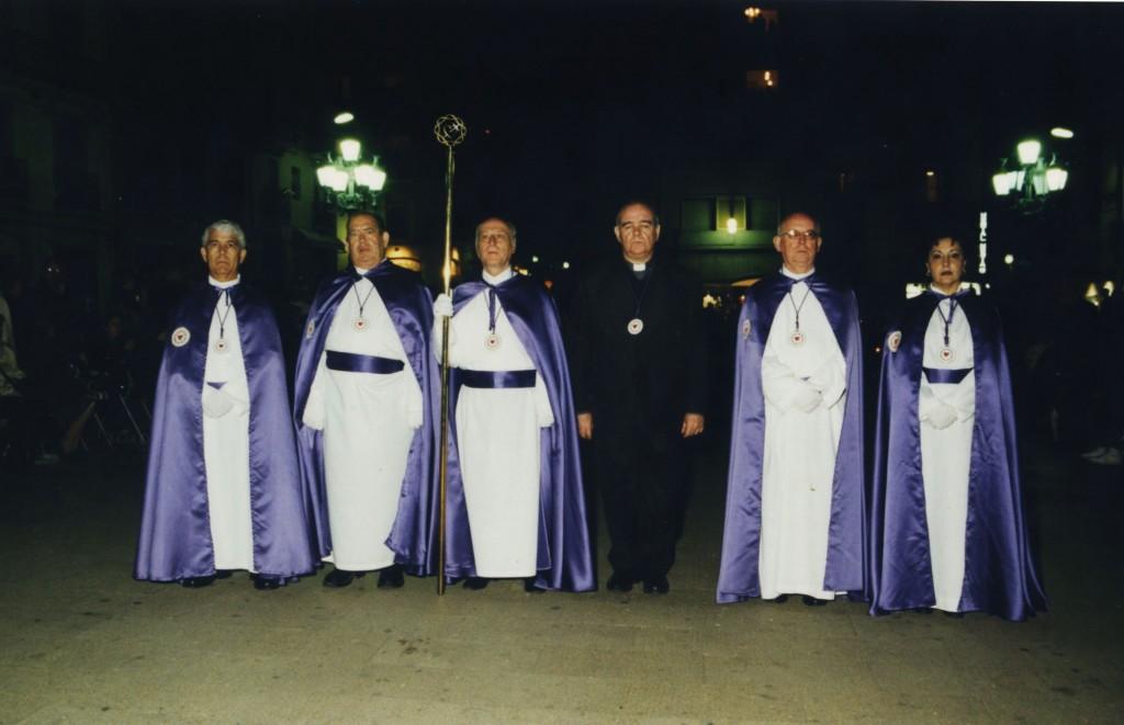 Viernes2001-6