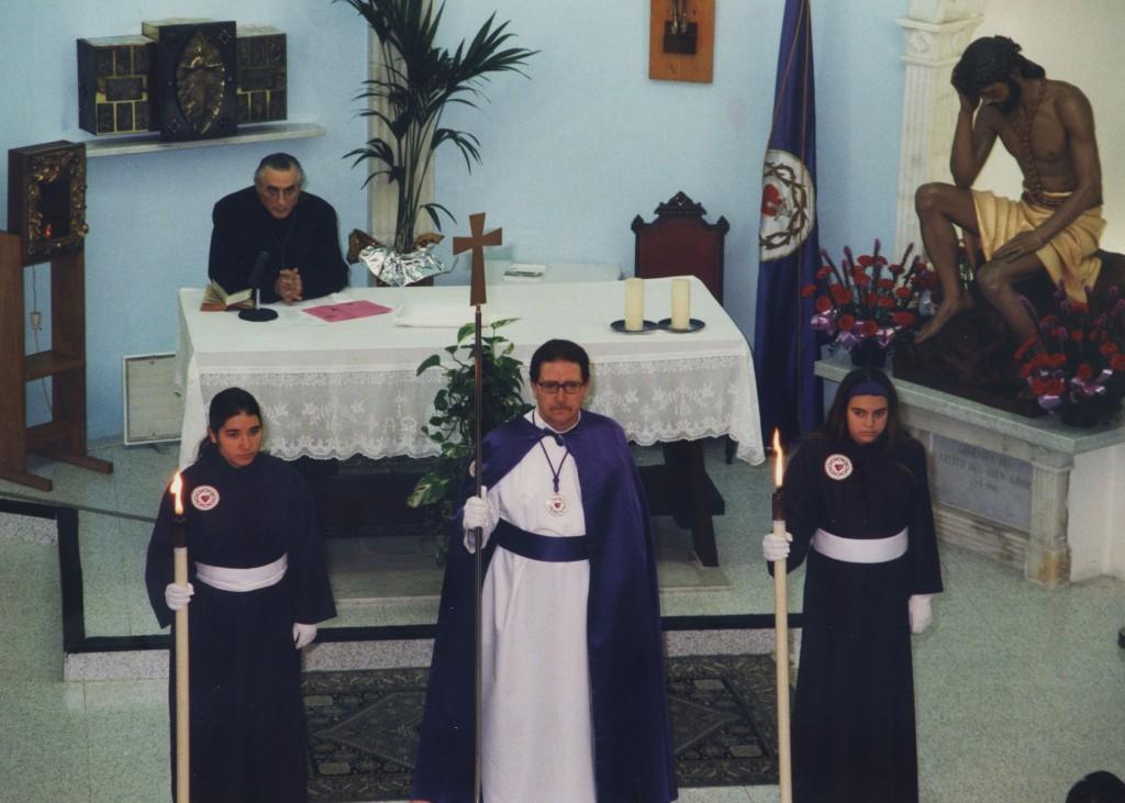 viacrucis2002