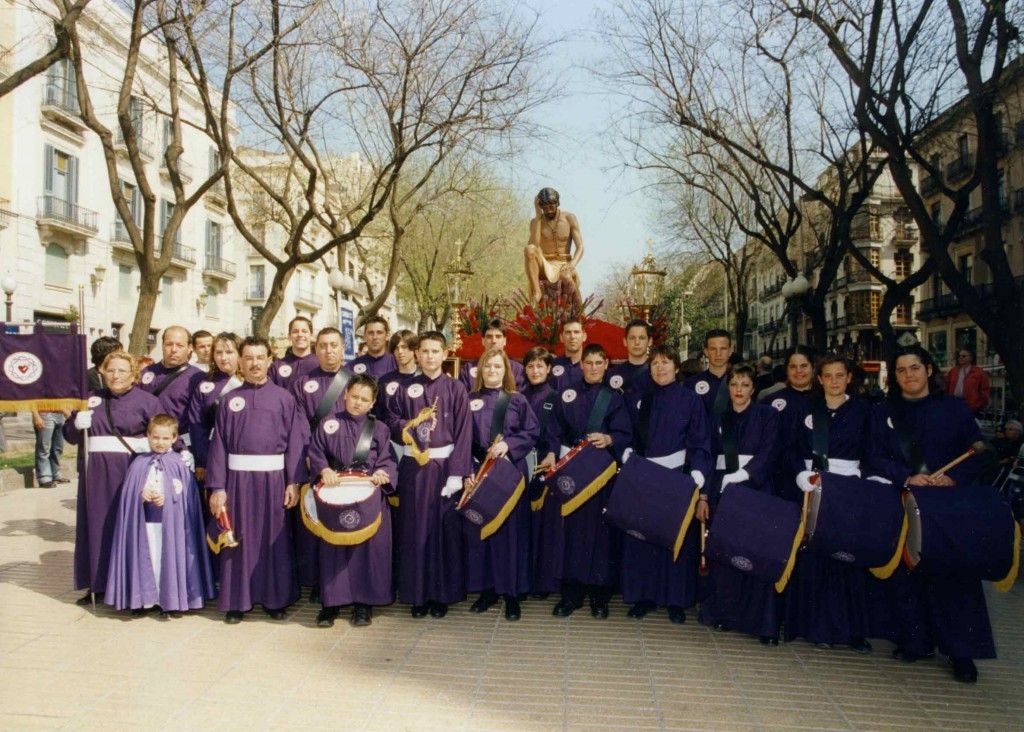 ViernesSanto2003-2