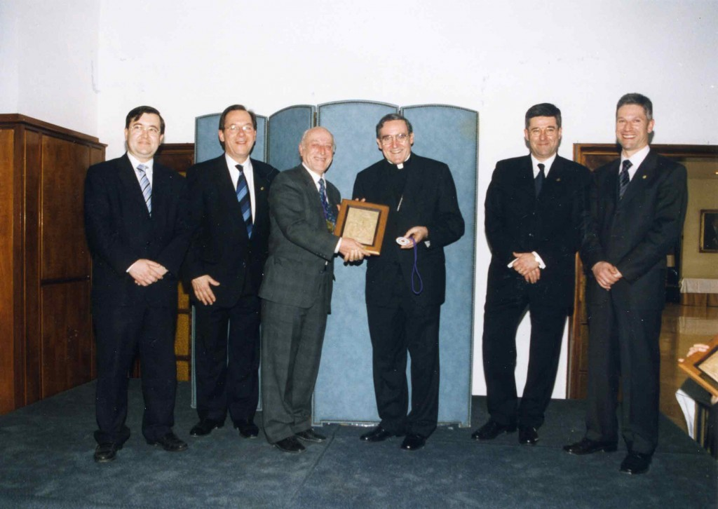 congreso2003-1