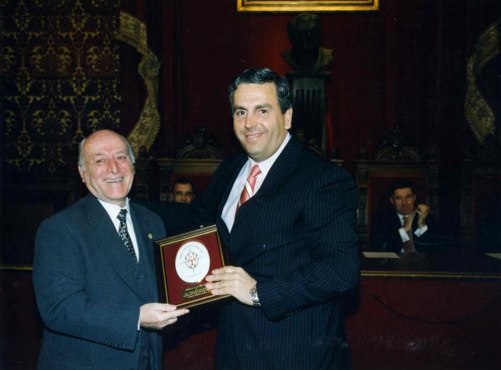 medallafidelidad2003-1