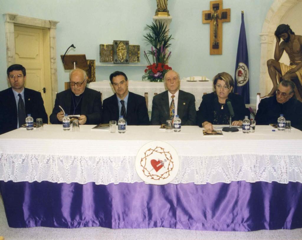 presentaciónopusculo2003-1