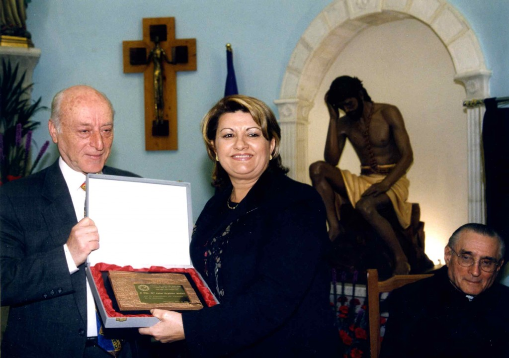 presentaciónopusculo2003-2