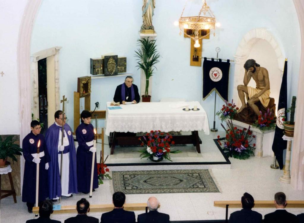viacrucis2003