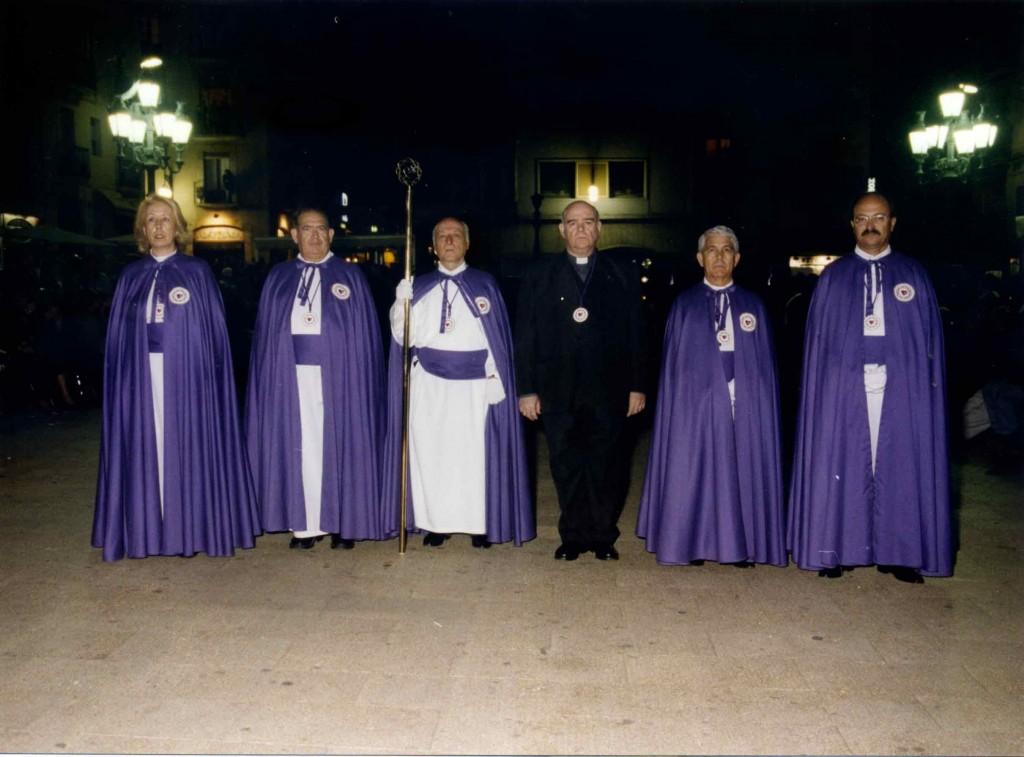 viernessanto2003-5