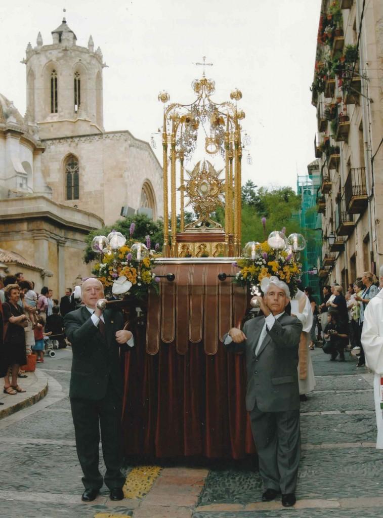 Corpus2004-1