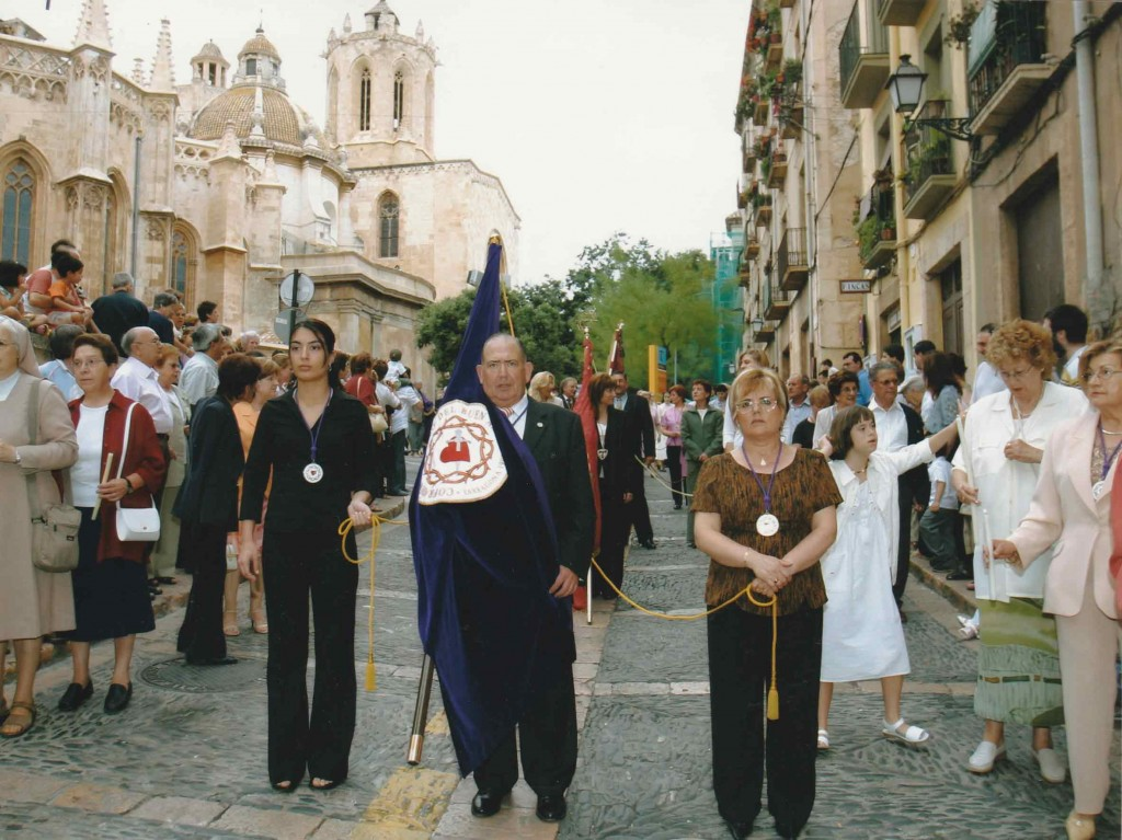 Corpus2004-2