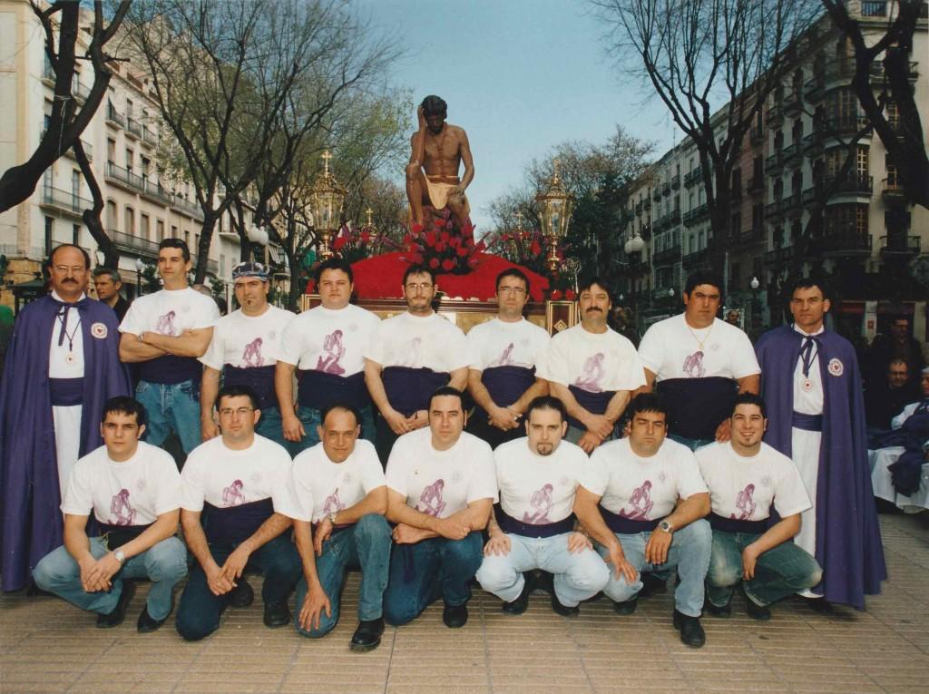 ViernesSanto2004-2
