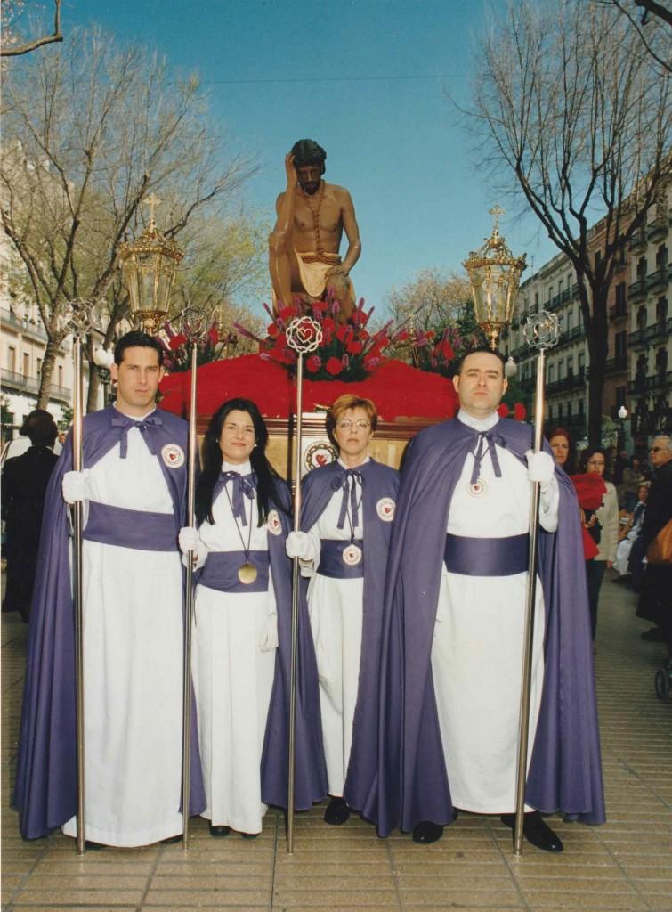 ViernesSanto2004-4