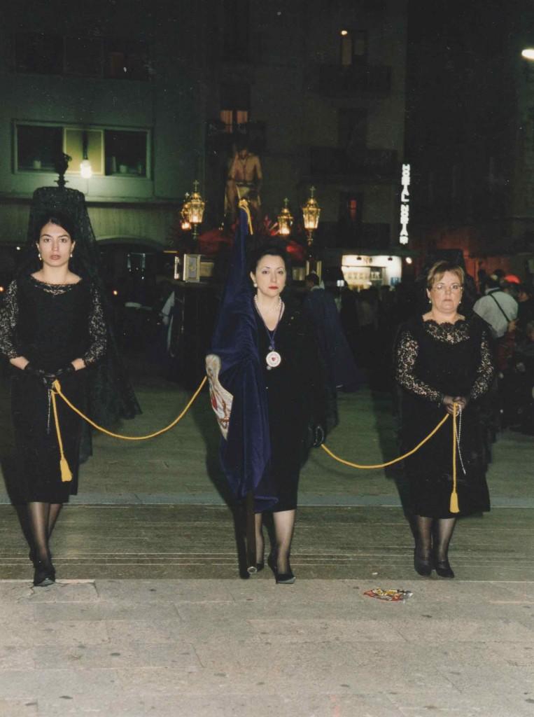 ViernesSanto2004-5