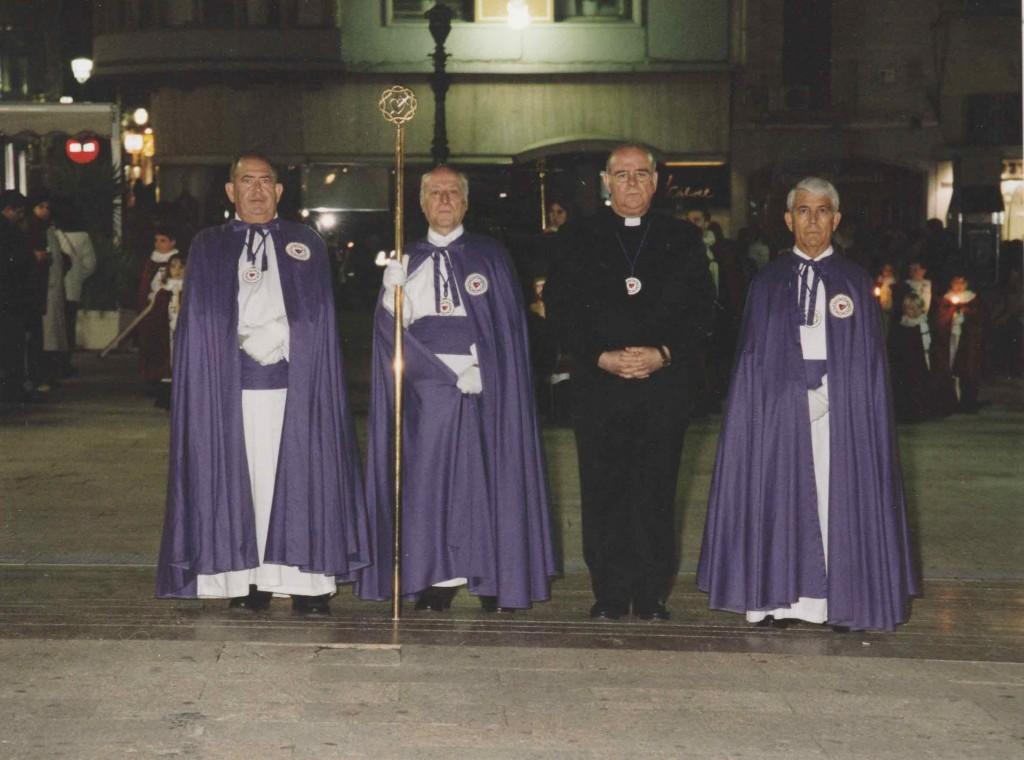 ViernesSanto2004-6