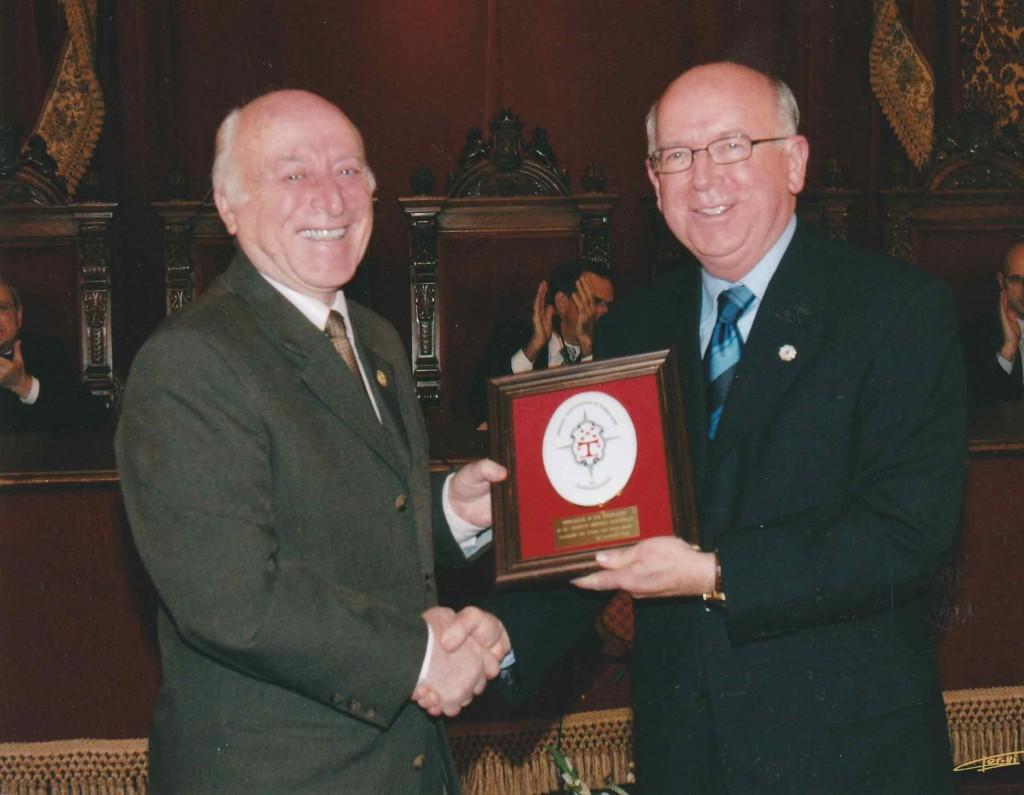 medalla2005