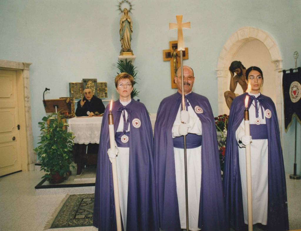 viacrucis2004-1