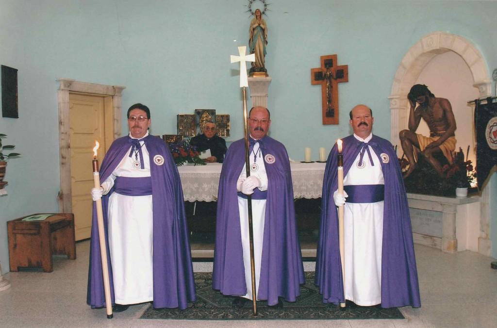 viacrucis2005-1