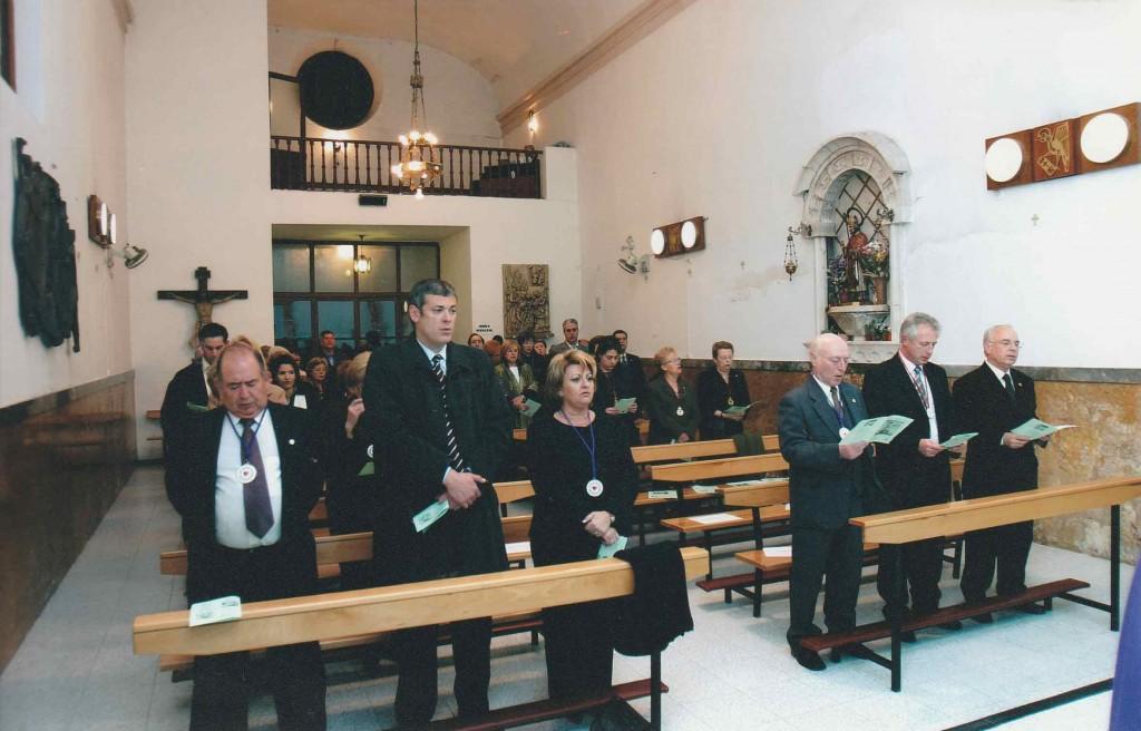 viacrucis2005-2