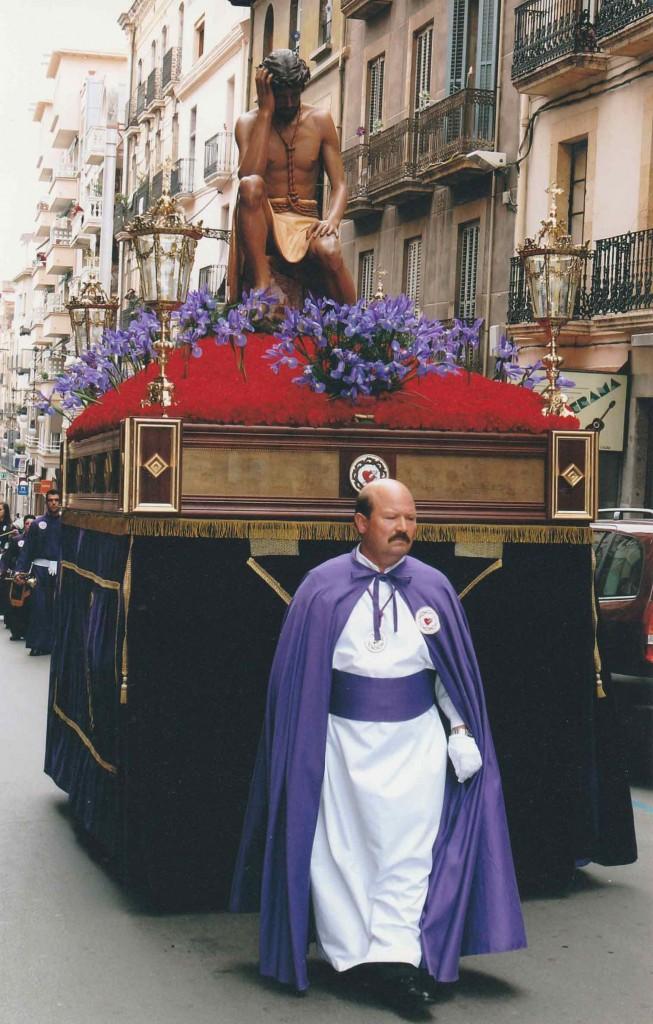 viernessanto2005-1