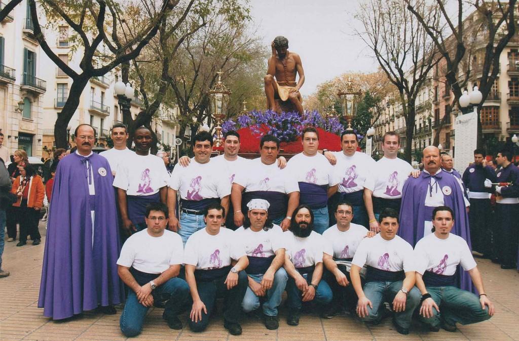 viernessanto2005-2