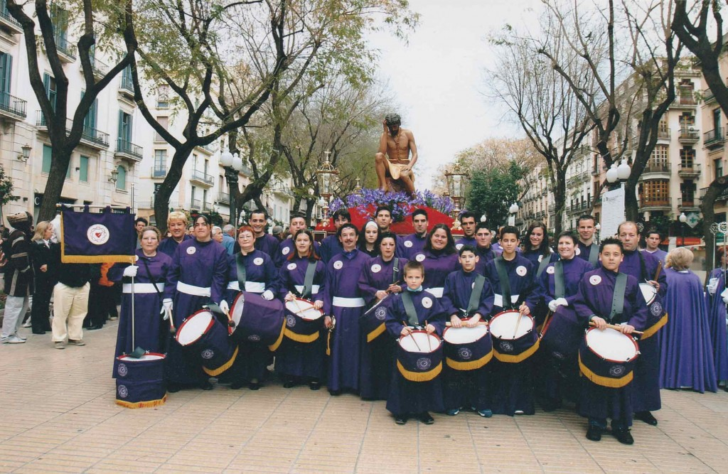 viernessanto2005-3