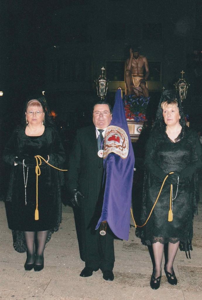 viernessanto2005-4