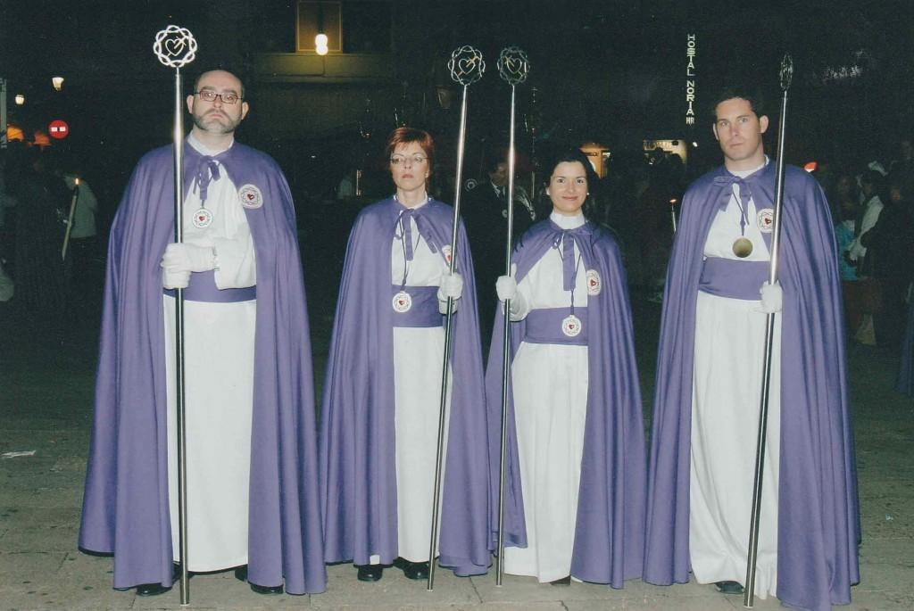viernessanto2005-5