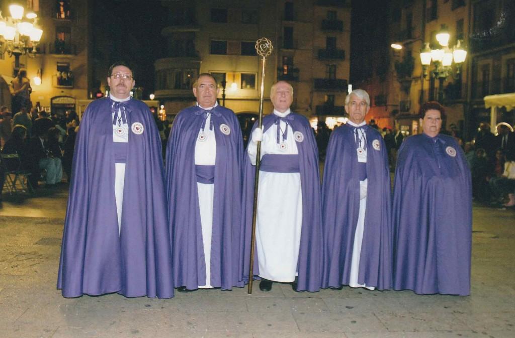 viernessanto2005-6