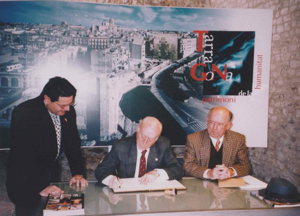 Patrimoni-humanitat-1998