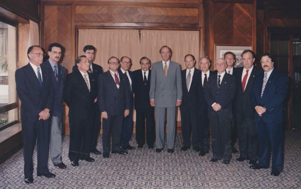 audiencia-1996