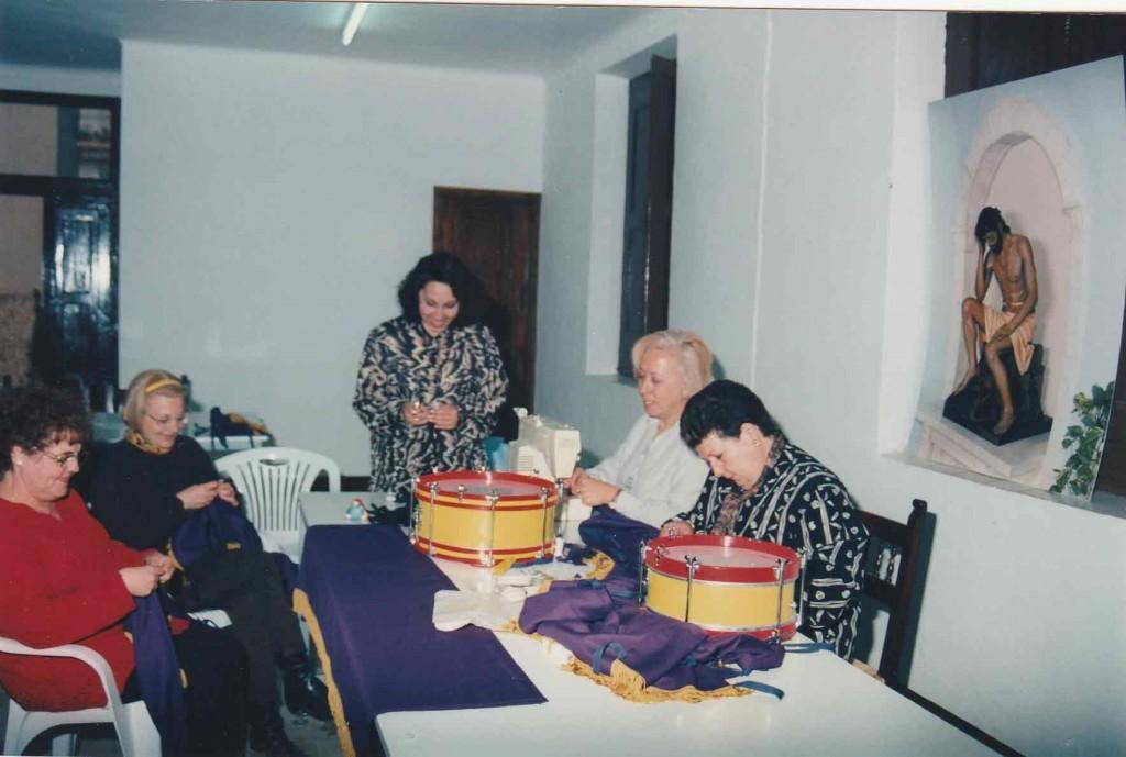 fundas-(2)---1998