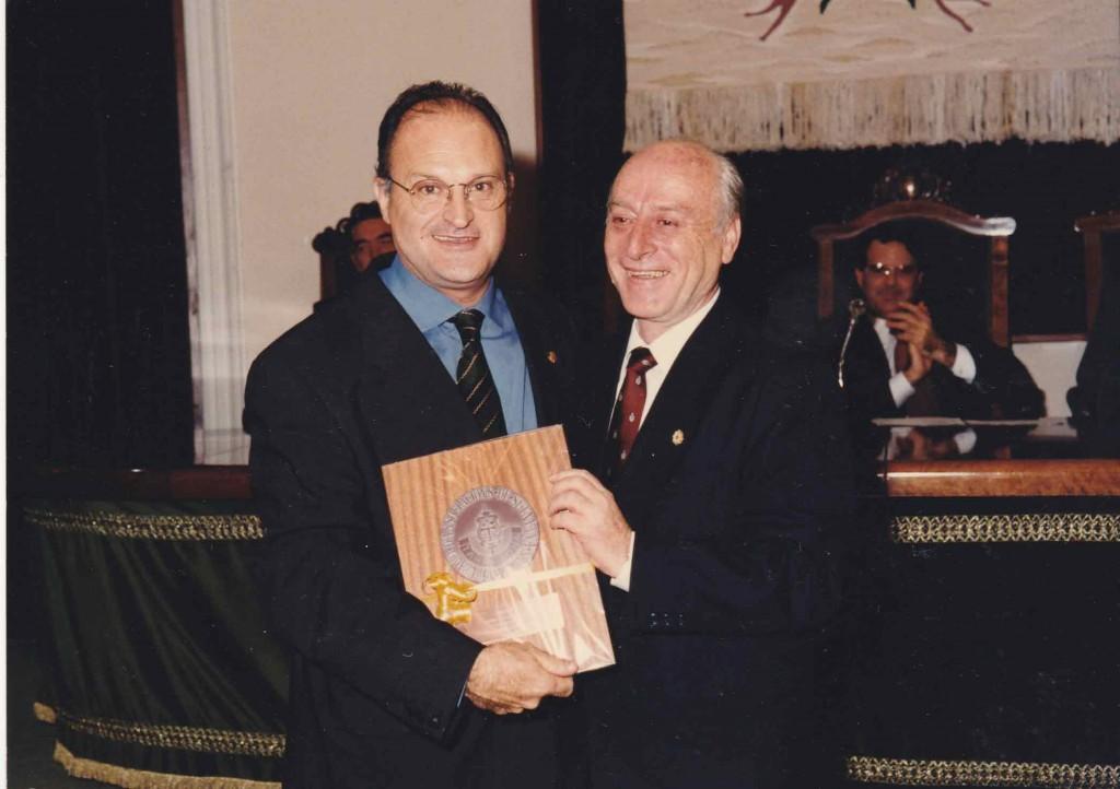 medalla-1996-1