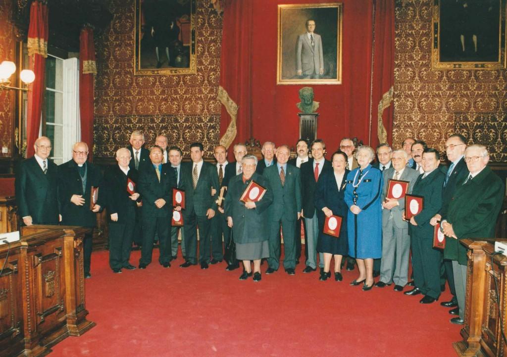 medalla-2---1998